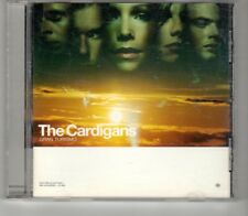 (HO431) The Cardigans, Gran Turismo - 1998 CD