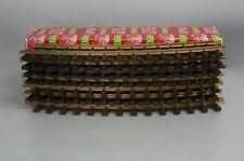 LGB 1500 Wide Radius Curved Track (12) LN/Box