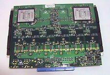 Aegis Vicor VME450G-01 106 28 Vdc VME Power Supply 4 Outputs 550W