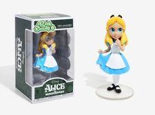 funko Rock Candy Disney: Alice in Wonderland - Alice Vinyl Collectible