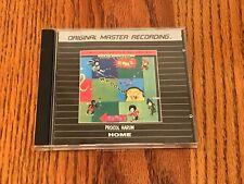PROCOL HARUM HOME MFSL ALUMINUM CD