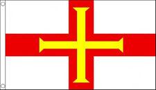 3' x 2' Medieval Crusaders Flag Knights Templar Old English Masonic Banner
