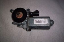 2000 2005 BUICK LESABRE POWER WINDOW MOTOR WITH GEAR Check This Out Fits Buick LeSabre