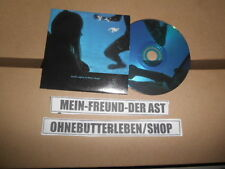 CD Ethno Donna Regina - Northern Classic (9 Song) Promo KARAOKE KALK