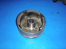 Arctic Cat 440 Flywheel Fp5518 From Liquid Cooled Good Used Shape Zr 440 1997  00004000