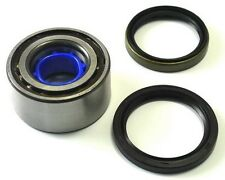SUZUKI ALTO SWIFT WHEEL BEARING KIT FRONT lg