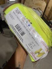 Pip Maxiflex Atg Premium Nitrile Foam Coated Gloves Size 9 12pack 34 8743 L