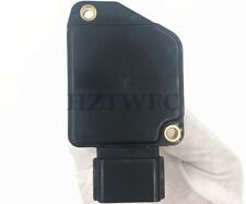 Mass Air Flow MAF Meter Sensor For Nissan For Infiniti 22680-2J200 AFH70-14