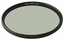 LUŽID 82mm CPL Filter Schott Glass Brass Multi Coat 82 Luzid Circular Polarizer