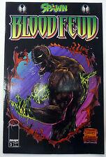 spawn blood feud 3 image comics alan moore