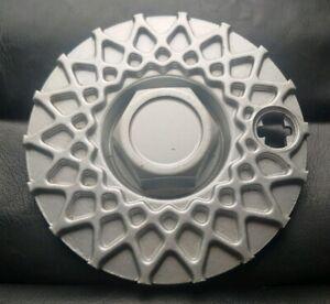 "(1) OEM 1988-1989 Merkur XR4Ti 15x5"" Alloy Wheel Center Cap Hubcap 88BB-1130-AA"