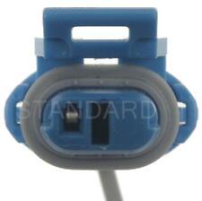 Coolant Temperature Sending Unit Switch Connector-Engine Standard S-963
