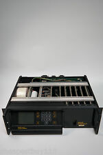 Atlas Copco 8432-1100-40 MACS Compact Controller Steuerung Steuerungseinheit