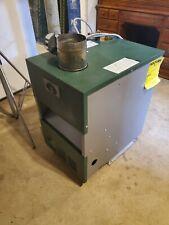 New ListingPeerless Boilers Mi-05-Stdg 140,000btu Boiler. Nice!