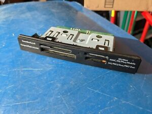 Genuine HP Pavilion 5070-2566 15-in-1 Card Reader Desktop Computer Front Panel