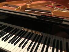 BECHSTEIN GRUPPE Flügel Stutzflügel Salonflügel Pianoforte Piano Studioflügel