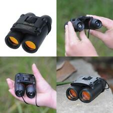 30 X 60 Portable mini size and lightweight binocular perfect for sports events,