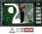 Hottest Tiger Woods Cards on eBay 27