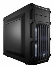 Corsair Carbide Series SPEC-03 Black White LED Steel ATX Mid Tower Gaming Case