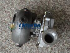 Volvo Penta 3.6L Marine TKAMD41 turbo K26 Turbocharger 860352R 53269886293