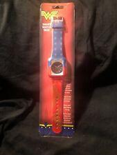 DC Comics Wonder Woman Girls' Smart Watch Skin Strap iWatch Apple