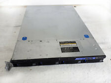 Mellanox Technologies - Mua9002F-2Sf-Ha Ufm-sdn Appliance 1u Vpi Server