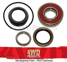 Rear Wheel Bearing kit [KOYO] - Toyota Hilux 2.4P 2.8D (88-97) 4Runner (89-96)