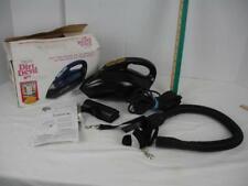 Dirt Devil Scorpion M08200 Hand Held Vacuum 6 Amps 720 Watts Corded