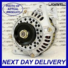 B153V ALTERNATOR MITSUBISHI Colt/Eclipse/Lancer 1.6/1.8/2.0 Petrol 1987-1998