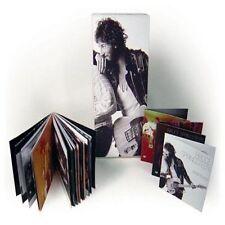 Bruce Springsteen - Born to Run [30th Anniversary Edition, Remaster]