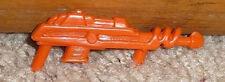MOTU Webstor Blaster gun-weapon