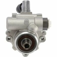 A-1 CARDONE IND. POWER STEERING PUMP W/O R 961009
