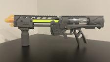 SLS 3D Printed Talon Claw (Homemade Dart Blaster) - Charity Auction!