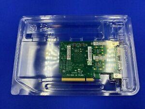 AOC-STGN-I2S Supermicro Dual Port 10GbE SFP+ Ethernet Adapter Intel 82599