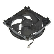 52-04-0150 Original New Internal Cooling Fan for Microsoft XBOX One