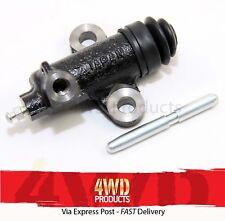 Clutch Slave Cylinder - for Nissan Patrol MQ/MK (81-7/85) 2.8P