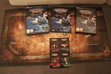 Battlefleet Gothic : Armada POLISH SPECIAL EDITION - BOX