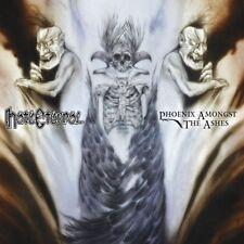 HATE ETERNAL - PHOENIX AMONGST THE ASHES LP ☆☆☆NEU/NEW☆☆☆