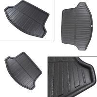 Rear Trunk Boot Cargo Mat Liner Carpet For 2011-2013 2014 2015 Kia Sportage R