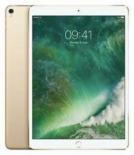 """Apple IPAD pro 256-GB 2nd Generation Wifi & Zelluläre 10.5 """" - MPHJ2B / ein"""