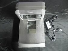 Pallet of 40 Psc Magellan Datalogic 8500 8502 Grocery Scale Scanner w/ p supply