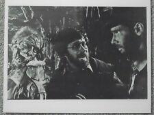 Indiana Jones Raiders of the Lost Ark 1981 Original Studio Stills Photo Details
