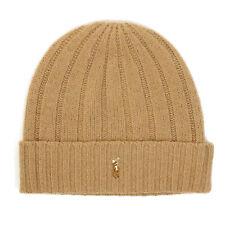 Polo Ralph Lauren Watch Cap Stocking Cap Biene Cap Hat - 5 colors -