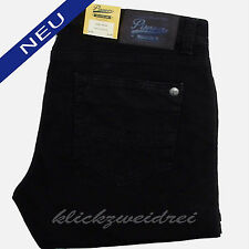 Pioneer Jeans  Lake  black Denim mit Stretch  Selected Line Qualität   W34 / L34