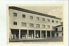 139248 leffe bergamo casa delle associazioni parrocchiali