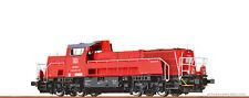 Brawa 42734 H0 Diesellok 265 DB AG, VI, DC Dig EXTRA
