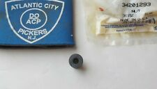 MOPAR 34201293 ROOF RACK MOUNTING NUT