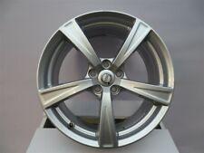 VOLVO XC90 18 ZOLL 8J ET42.5 5X108 Original 1 Stück Alufelge Felge Aluminium RiM