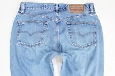 Diesel Keetar blue jeans W32-34 L32