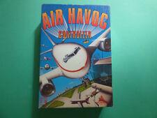 Air Havoc Controller CD-Rom PC BIG BOX